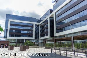 Consultorio En Arriendoen Cajica, Calahorra, Colombia, CO RAH: 22-412