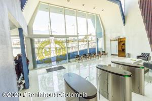 Oficina En Arriendoen Chia, Vereda Bojaca, Colombia, CO RAH: 22-417