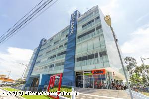 Oficina En Arriendoen Chia, Vereda Bojaca, Colombia, CO RAH: 22-420