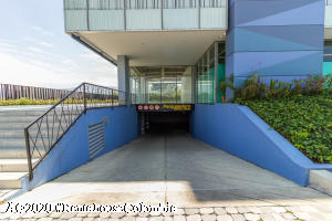 Oficina En Arriendoen Chia, Vereda Bojaca, Colombia, CO RAH: 22-421