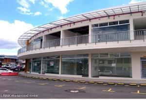 Local Comercial En Ventaen Briceño, Cerro Fuerte, Colombia, CO RAH: 22-455