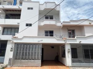 Casa En Ventaen Cucuta, La Esperanza, Colombia, CO RAH: 22-475