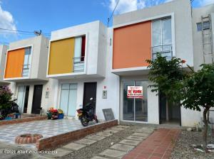 Casa En Ventaen Cucuta, Alfonso Lopez, Colombia, CO RAH: 22-484