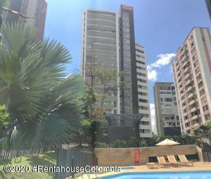 Apartamento En Ventaen Medellin, La Bagatela, Colombia, CO RAH: 22-488