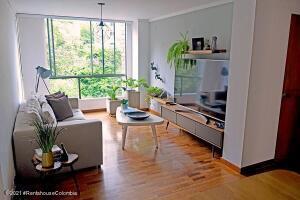 Apartamento En Ventaen Medellin, Diamante Ii, Colombia, CO RAH: 22-493