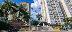 Apartamento En Ventaen Medellin, Robledo, Colombia, CO RAH: 22-539