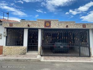 Casa En Ventaen Villa Del Rosario, Vereda Villa Del Rosario, Colombia, CO RAH: 22-540
