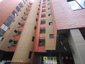 Apartamento En Ventaen Medellin, Santa Maria De Los Angeles, Colombia, CO RAH: 22-559