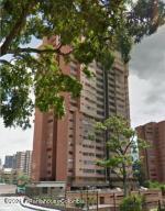 Apartamento En Ventaen Medellin, La Florida, Colombia, CO RAH: 22-565