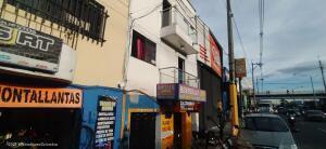 Local Comercial En Ventaen Medellin, Caribe, Colombia, CO RAH: 22-591