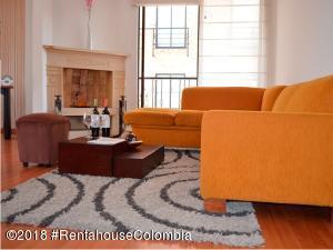 Hotel En Ventaen Bogota, San Patricio, Colombia, CO RAH: 22-639