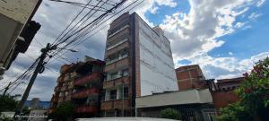 Apartamento En Ventaen Envigado, Primavera, Colombia, CO RAH: 22-644