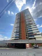 Apartamento En Ventaen Sabaneta, Loma Linda, Colombia, CO RAH: 22-653