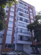 Apartamento En Ventaen Cucuta, La Playa, Colombia, CO RAH: 22-670