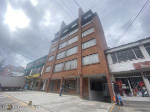 Apartamento En Ventaen Bogota, Pasadena, Colombia, CO RAH: 22-672