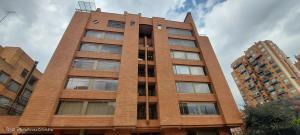 Apartamento En Ventaen Bogota, La Calleja, Colombia, CO RAH: 22-370
