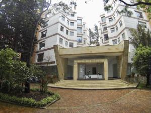 Apartamento En Arriendoen Bogota, Sotileza, Colombia, CO RAH: 22-690