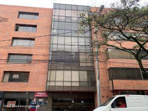 Oficina En Arriendoen Bogota, Chico Reservado, Colombia, CO RAH: 22-694