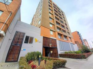 Apartamento En Ventaen Bogota, Cedritos, Colombia, CO RAH: 22-696