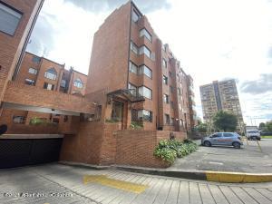 Apartamento En Ventaen Bogota, La Calleja, Colombia, CO RAH: 22-713
