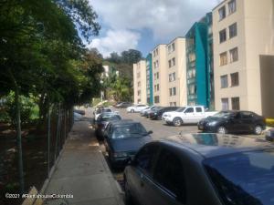 Apartamento En Ventaen San Antonio De Prado, El Descanso, Colombia, CO RAH: 22-715