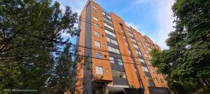 Apartamento En Ventaen Medellin, El Campestre, Colombia, CO RAH: 22-724