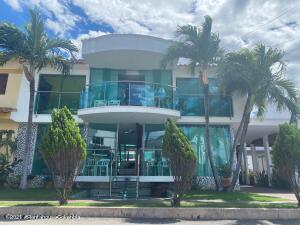 Casa En Ventaen Villa Del Rosario, Vereda Villa Del Rosario, Colombia, CO RAH: 22-753