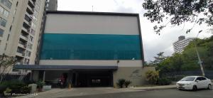 Apartamento En Ventaen La Estrella, La Aldea, Colombia, CO RAH: 22-767