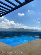 Apartamento En Ventaen Sabaneta, Loma Linda, Colombia, CO RAH: 22-769