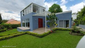 Casa En Ventaen Sasaima, Vereda San Bernardo, Colombia, CO RAH: 22-787