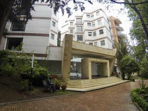 Apartamento En Ventaen Bogota, Sotileza, Colombia, CO RAH: 22-795