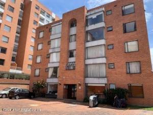 Apartamento En Ventaen Bogota, Cedritos, Colombia, CO RAH: 22-797