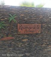 Terreno En Ventaen La Mesa, Alta Vista, Colombia, CO RAH: 22-804