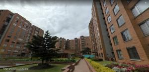 Apartamento En Ventaen Bogota, Salite Oriental, Colombia, CO RAH: 22-828