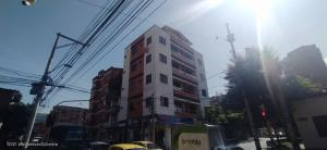 Apartamento En Ventaen Itagui, Asturias, Colombia, CO RAH: 22-841