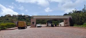 Casa En Ventaen Chia, Encenillos De Sindamanoy, Colombia, CO RAH: 22-820