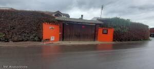 Casa En Ventaen Cota, Vereda Cetime, Colombia, CO RAH: 22-833