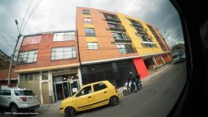 Apartamento En Ventaen Bogota, La Granja, Colombia, CO RAH: 22-838