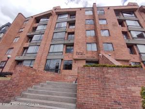 Apartamento En Ventaen Bogota, Alhambra, Colombia, CO RAH: 22-843