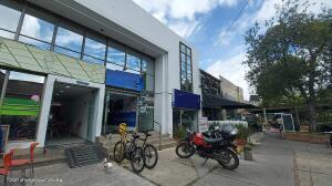 Local Comercial En Arriendoen Bogota, Bella Suiza, Colombia, CO RAH: 22-847