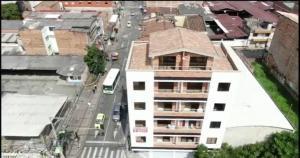 Apartamento En Ventaen Itagui, Asturias, Colombia, CO RAH: 22-855