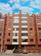 Apartamento En Ventaen Bogota, Chico Norte, Colombia, CO RAH: 22-864