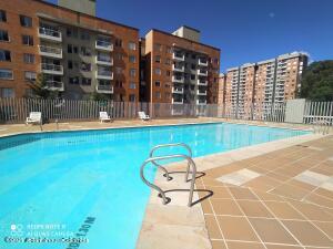 Apartamento En Ventaen Envigado, La Cuenca, Colombia, CO RAH: 22-876