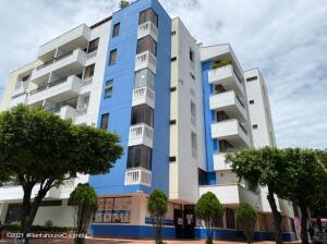 Apartamento En Ventaen Cucuta, Colsag, Colombia, CO RAH: 22-951