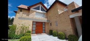 Casa En Ventaen Cajica, Calahorra, Colombia, CO RAH: 22-960