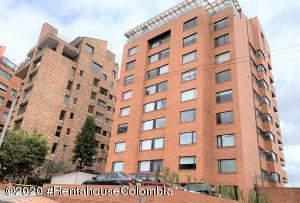 Apartamento En Ventaen Bogota, Altos Del Chico, Colombia, CO RAH: 22-1008