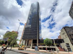 Oficina En Ventaen Bogota, Samper, Colombia, CO RAH: 22-1037