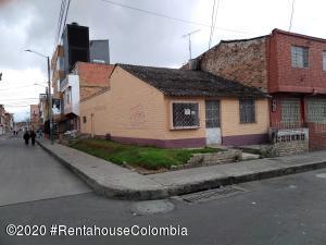 Terreno En Ventaen Bogota, Kennedy, Colombia, CO RAH: 22-1070