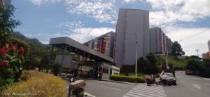 Apartamento En Ventaen Itagui, El Progreso, Colombia, CO RAH: 22-1113