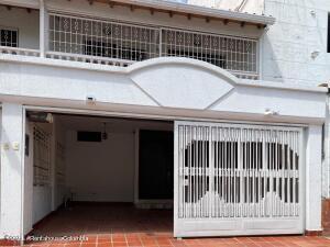 Casa En Ventaen Cucuta, La Ceiba 2, Colombia, CO RAH: 22-1091